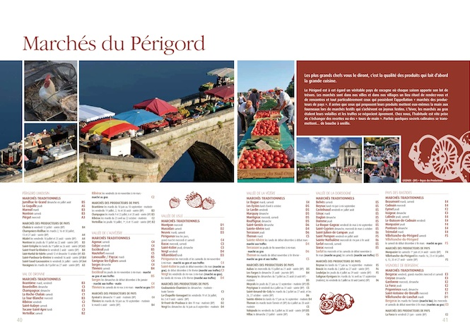 Cliquez sur l&#039;image pour tlcharger le cahier Gastronomie au format PDF