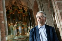 Jan Kleinbussink à l'orgue samedi 27 juillet, église de Saint-Sulpice de Roumagnac à 11h, 12h15, 15h, 16h15 et 17h30 pour Bach et ses élèves Krebs et Homilius - Etape de l'itinéraire baroque