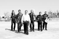 Chico & les Gypsies, samedi 3 août, place des Cornières de Monpazier à 21h dans le festival Eté musical en Bergerac