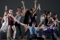 mercredi 7 août - Ballet Victor Ullate de Madrid, vieux port de Bergerac à 21h30 dans le festival Eté musical en Bergerac