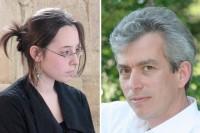 Soirée duo baroque avec Maude Gratton, clavecin et Jérôme Hantaï, viole de gambe mardi 13 août, église de Fanlac à 18h dans le Festival du Périgord noir