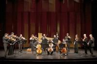 L'Estro Armonico de Vivaldi avec l'ensemble Café Zimermannj eudi 29 août, nouveau théâtre de Périgueux à 21h dans le festival Sinfonia