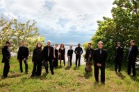 La France au siècle d'or avec l'ensemble Sagittarius lundi 26 août, église de la cité de Périgueux à 21h dans le festival Sinfonia