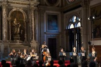 Atys, opéra de Piccinni avec les solistes du Cercle de l'Harmonie vendredi 30 août, nouveau théâtre de Périgueux à 21h pour le festival Sinfonia