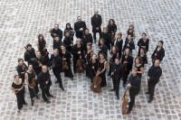 Celebrate this festival, Henry Purcell avec l'ensemble Le Concert Spirituel mardi 27 août, abbatiale de Chancelade à 21h dans le festival Sinfonia